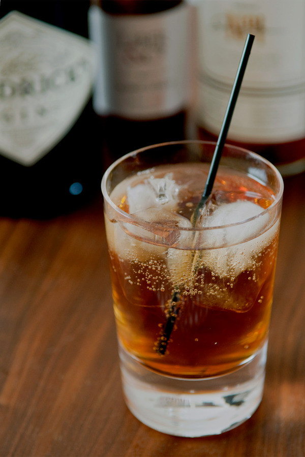 Good Gin Drinks  10 Essential Gin Cocktails You Should Try This Spring