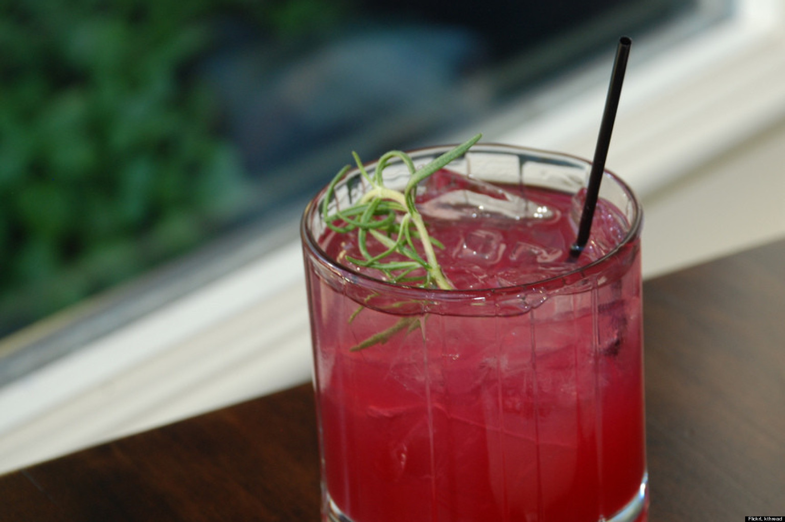 Good Gin Drinks  Gin Cocktails 15 That AREN T Gin And Tonic