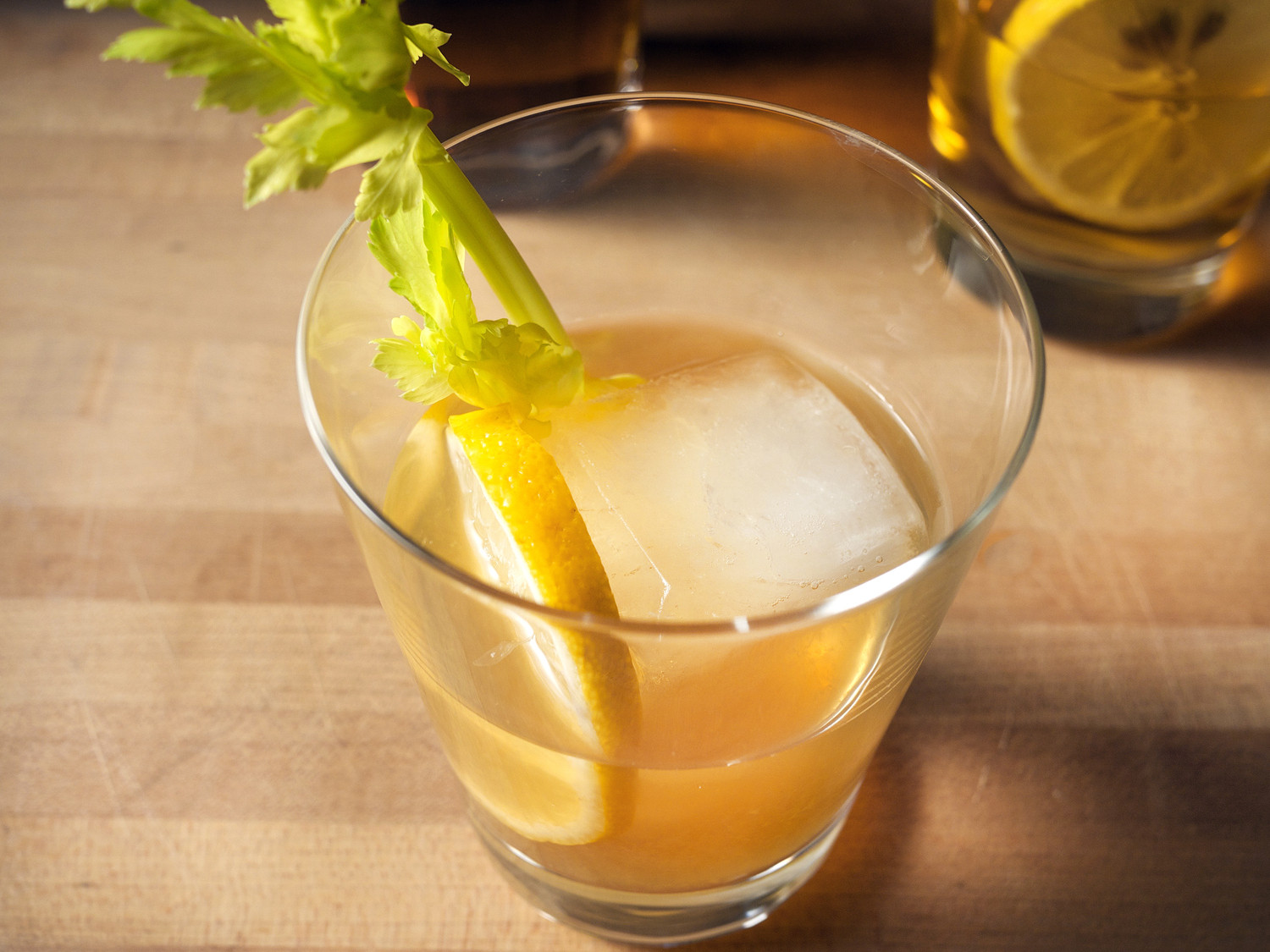 Good Gin Drinks  What to Make With Gin 45 Great Cocktails