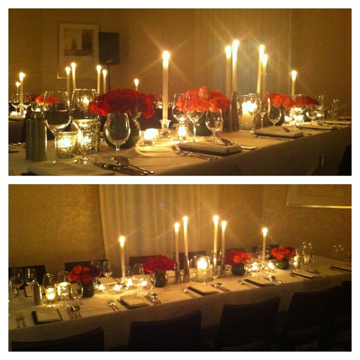 Good Restaurants For Birthday Dinners  10 Best images about 60th birthday ideas on Pinterest