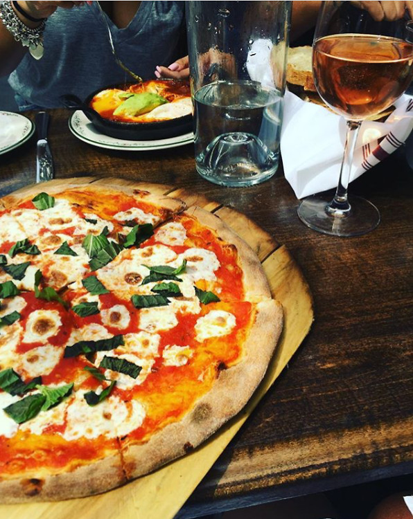 Good Restaurants For Birthday Dinners  The 10 Best Restaurants For A Group Birthday Dinner In NYC