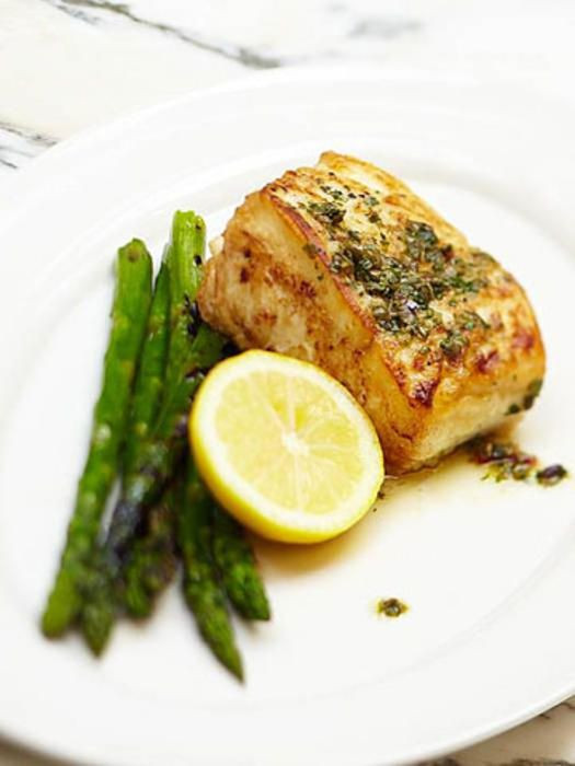 Gourmet Dinner Recipes  17 Best images about Easy Healthy Recipes on Pinterest