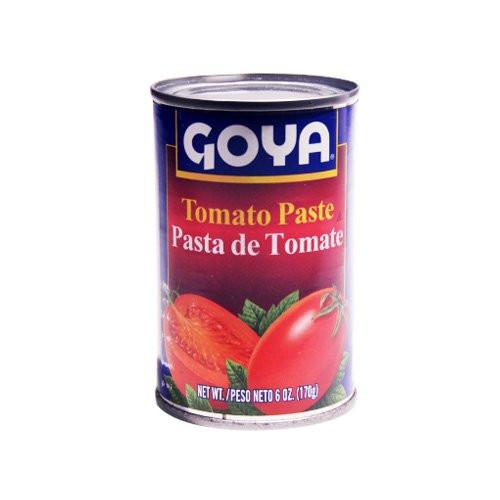 Goya Tomato Sauce  Discount Price fers
