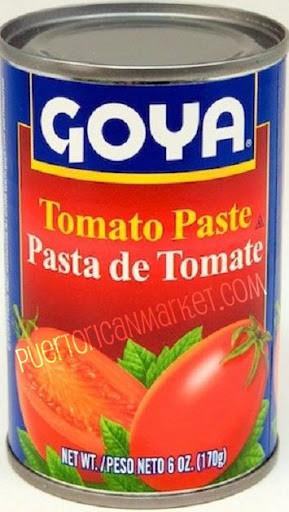 Goya Tomato Sauce  Accent Seasoning Sazon Accent