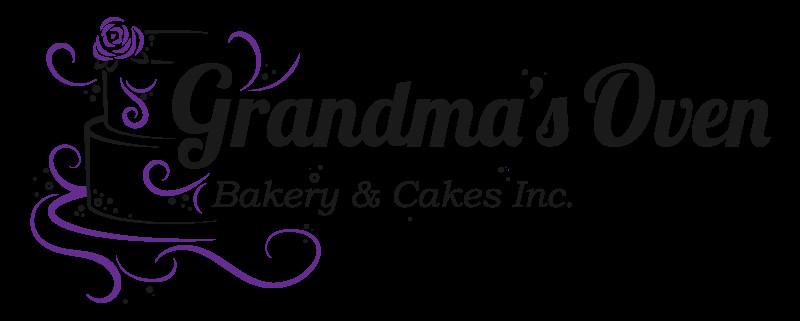 Grandma'S Chocolate Pie  Vendors The Market