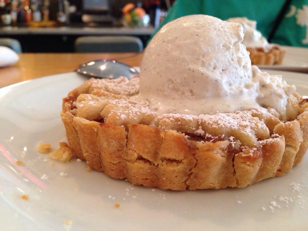 Granny Smith Apple Pie  Granny Smith apple pie Yelp