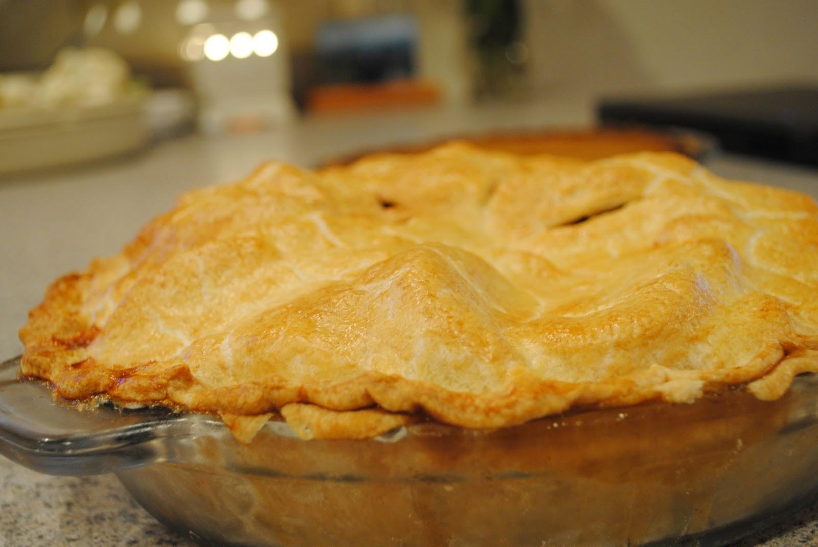 Granny Smith Apple Pie  Granny Smith Apple Pie Recipe Food Network