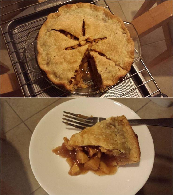 Granny Smith Apple Pie  Apple Pie Granny Smith Apples Adult Webcam Movies