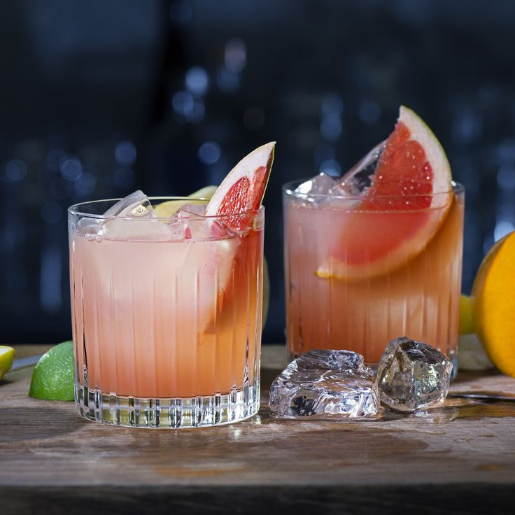 Grapefruit Vodka Drinks  17 Best images about Easy to Mix Delights on Pinterest