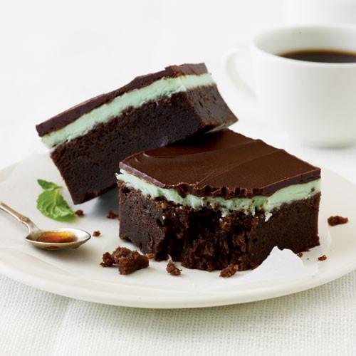 Great Dessert Recipes  25 Best Dessert Recipes Cooking Light