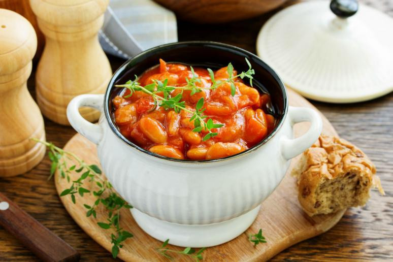 Great Northern Bean Recipes  Best Great Northern Bean Recipes and Great Northern Bean
