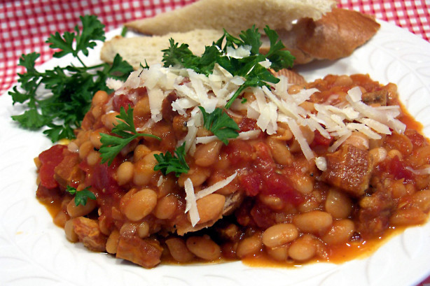 Great Northern Bean Recipes  Ultimate Great Northern Beans Recipe Food
