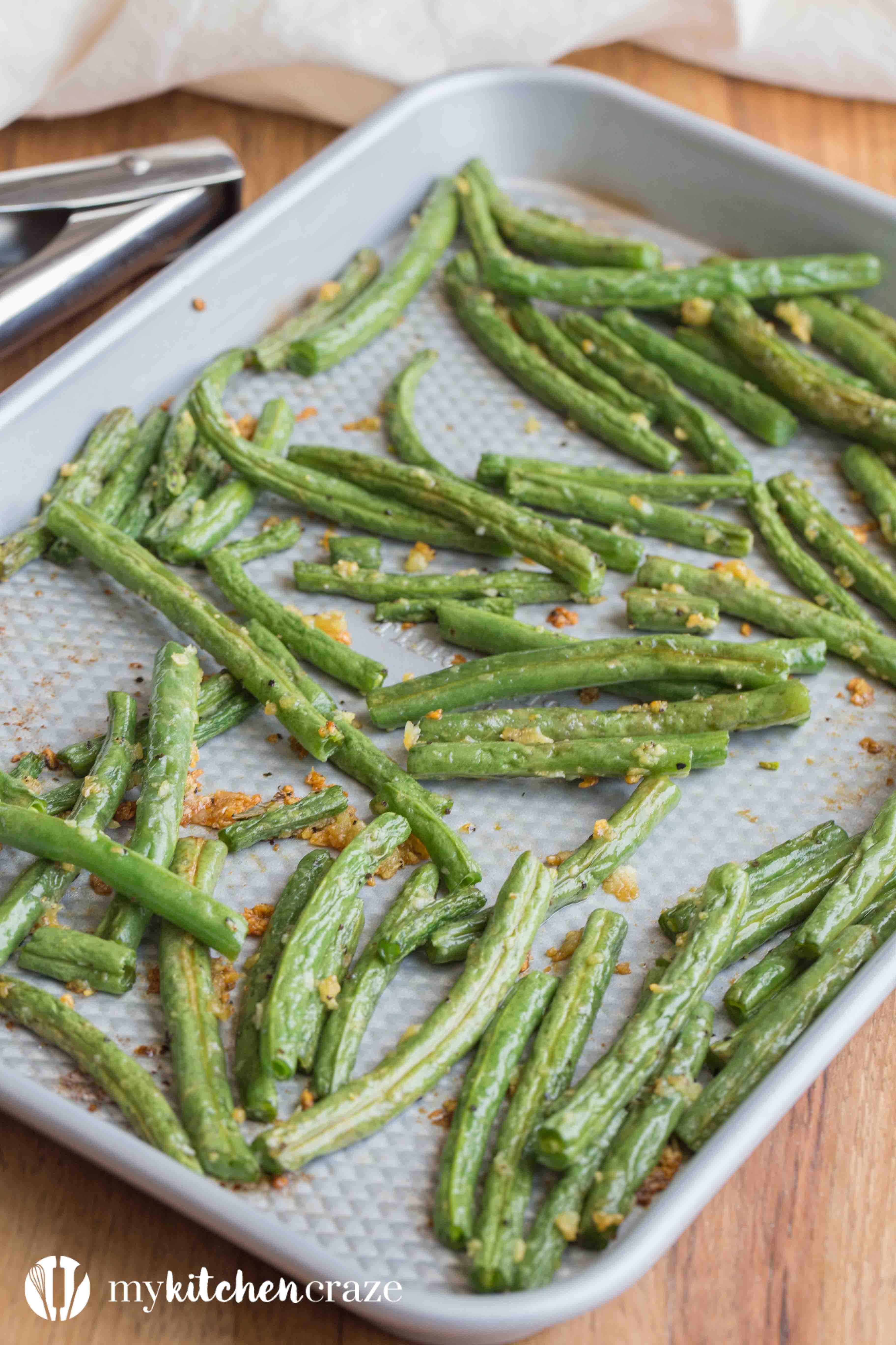 Green Bean Recipes  string beans recipe