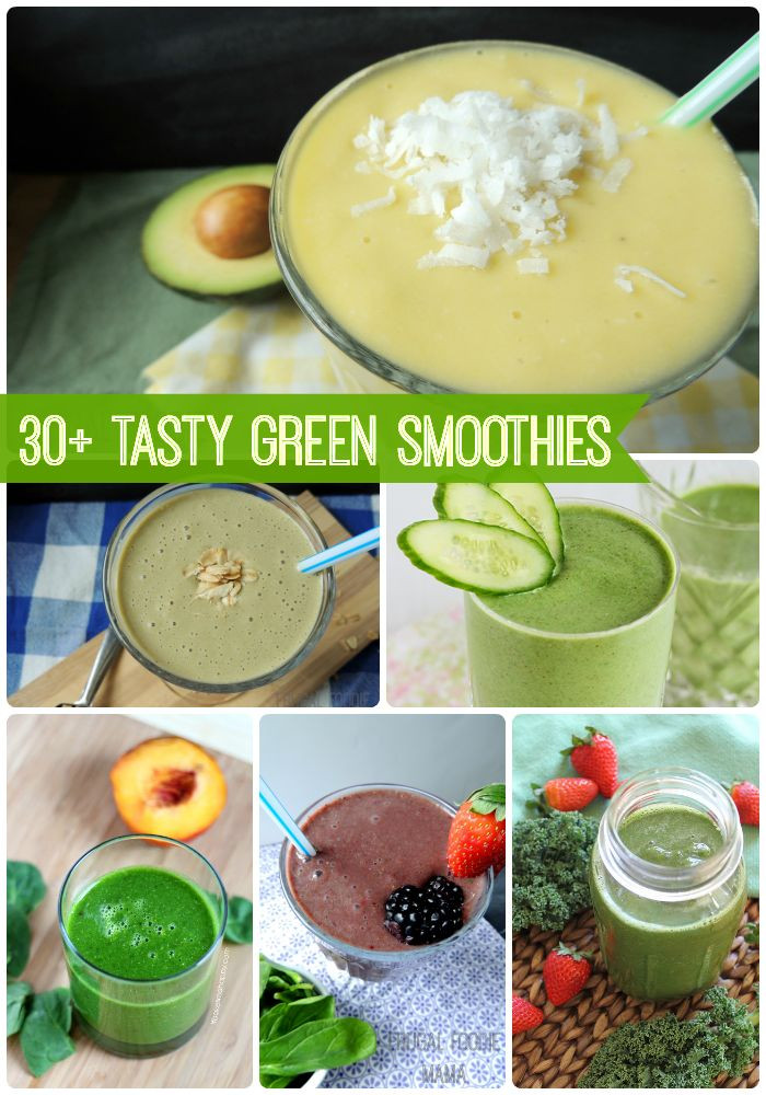 Green Smoothies Recipes  88 best ideas about Nutrition & Green Smoothies on