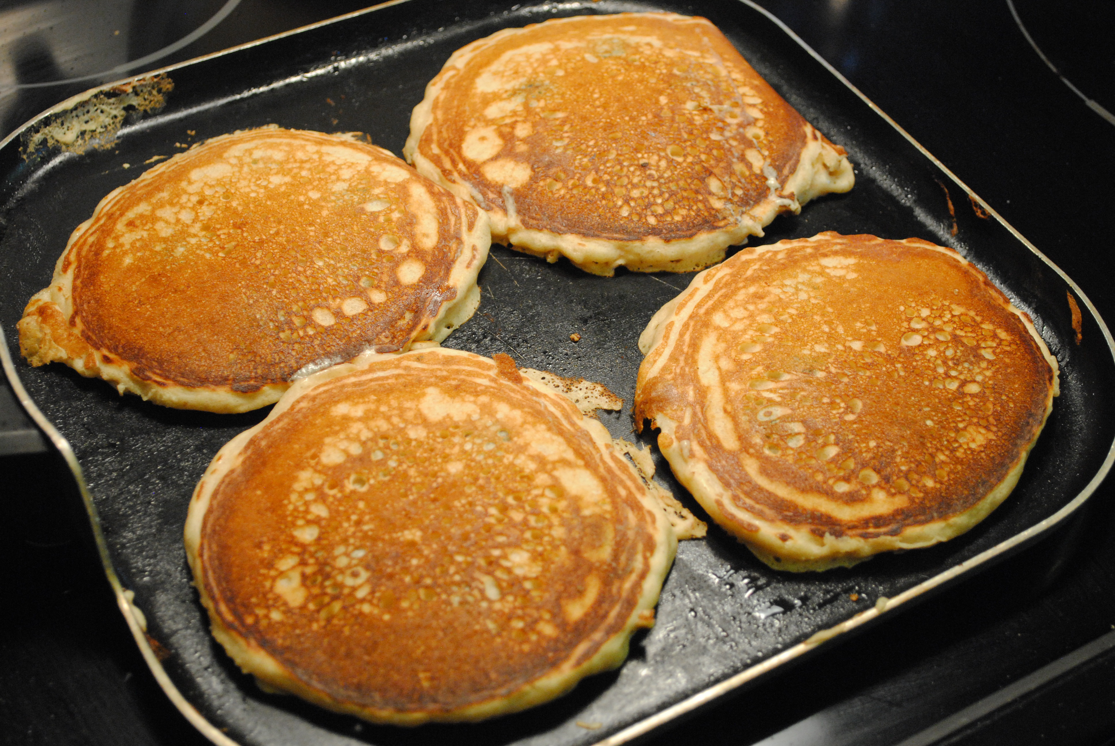 Griddle Temp For Pancakes  Pancakes The Griddle Pancake Sara Sears Blog