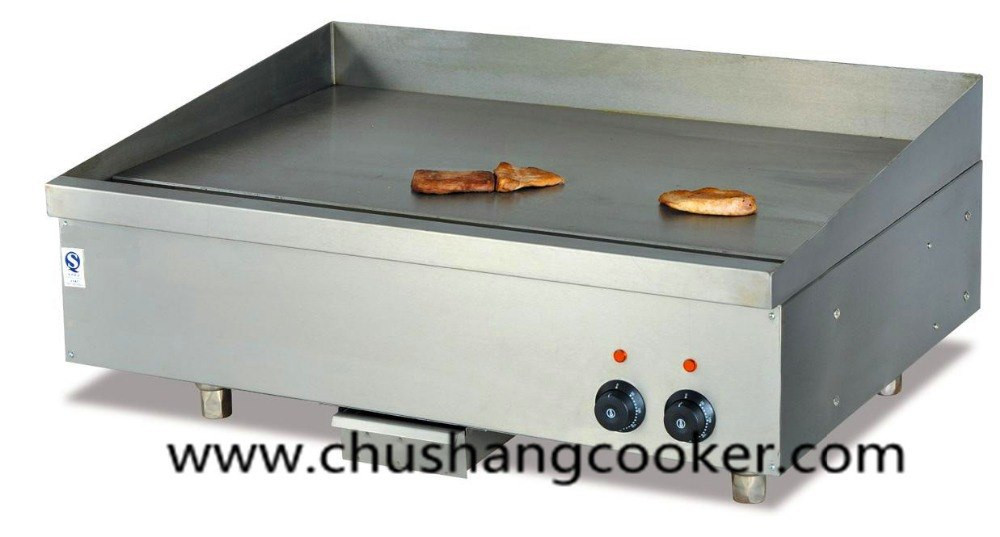 Griddle Temp For Pancakes  temperature for pancakes electric griddleNon Stick Hot