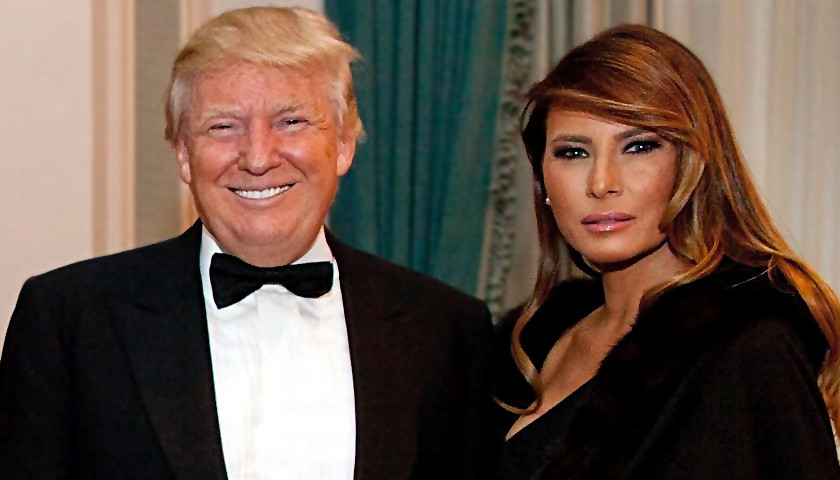 Gridiron Dinner 2018 On Tv  President Donald Trump Mocks Democrats Media White House