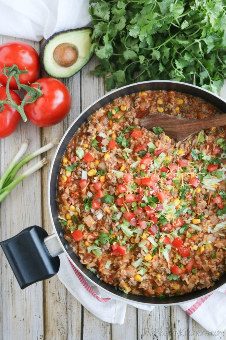 Ground Beef Dinner Recipes  Easy Ground Beef Recipes over 40