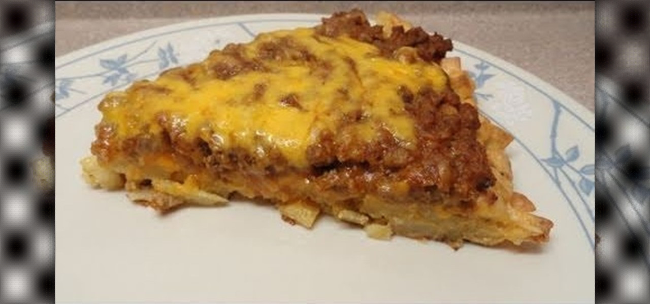 Ground Beef Hash Brown Casserole  hash brown beef casserole