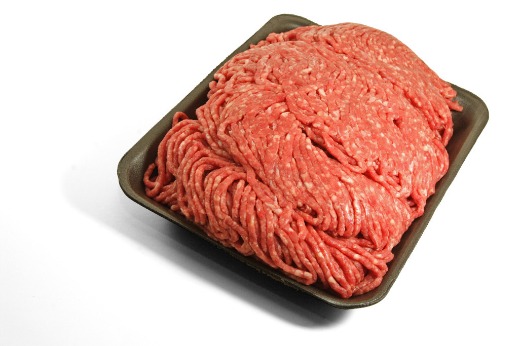 Ground Beef Recall  Massive Ground Beef Recall Here s What You Need To Know
