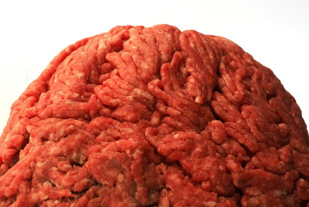 Ground Beef Recall  New massive ground beef recall includes meat sold in