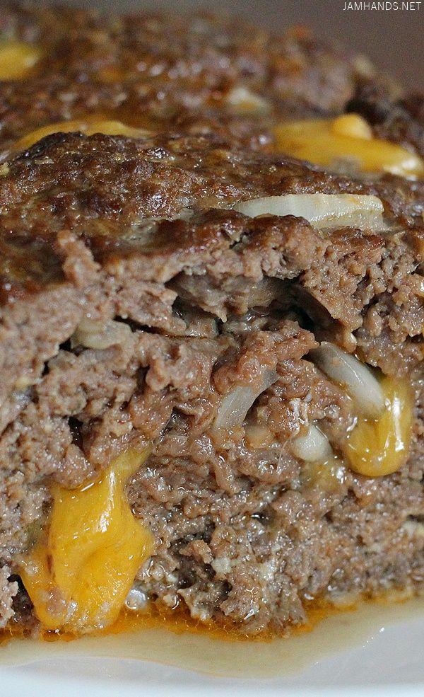 Ground Beef Recipes Keto  Best 25 Ground beef keto recipes ideas on Pinterest