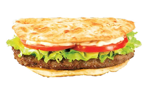 Ground Beef Sandwich  Ground Beef recipes healthy and Easy Cooking Tips