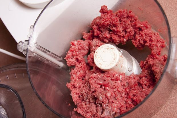 Ground Beef Sell By Date  Ground beef recalled from N J ShopRite store NJ