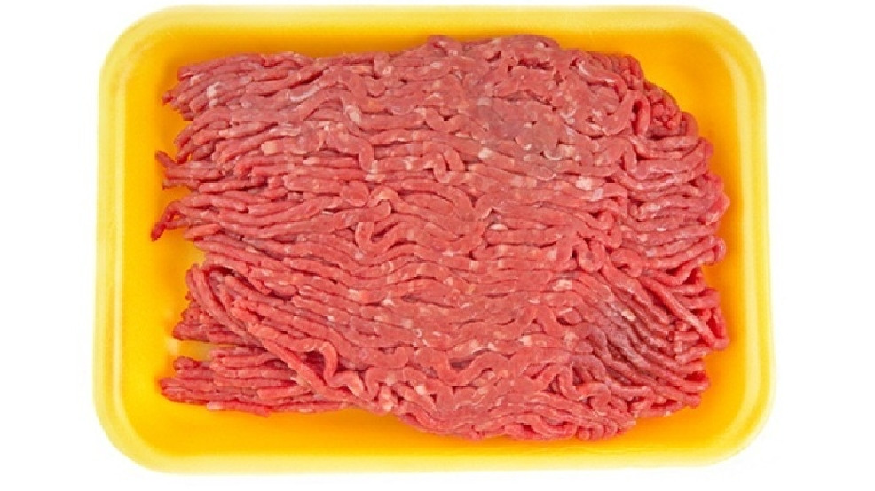 Ground Beef Sell By Date  Over 167K pounds of ground beef recalled due to possible E