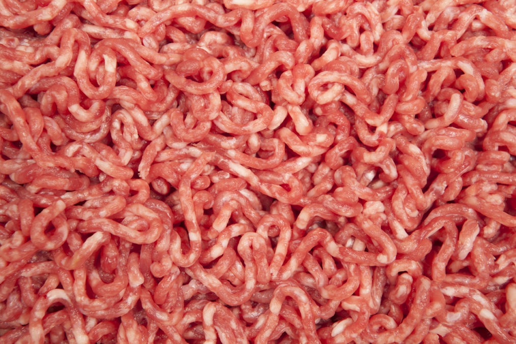 Ground Beef Sell By Date  Breaking News 35 000 Pounds This Kroger Staple Are