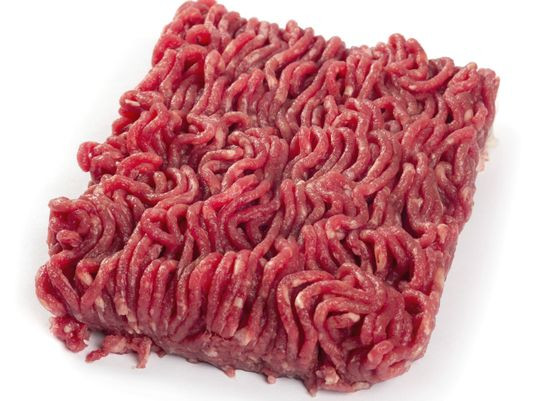Ground Beef Sell By Date  Meat processor recalls 167 427 pounds of ground beef