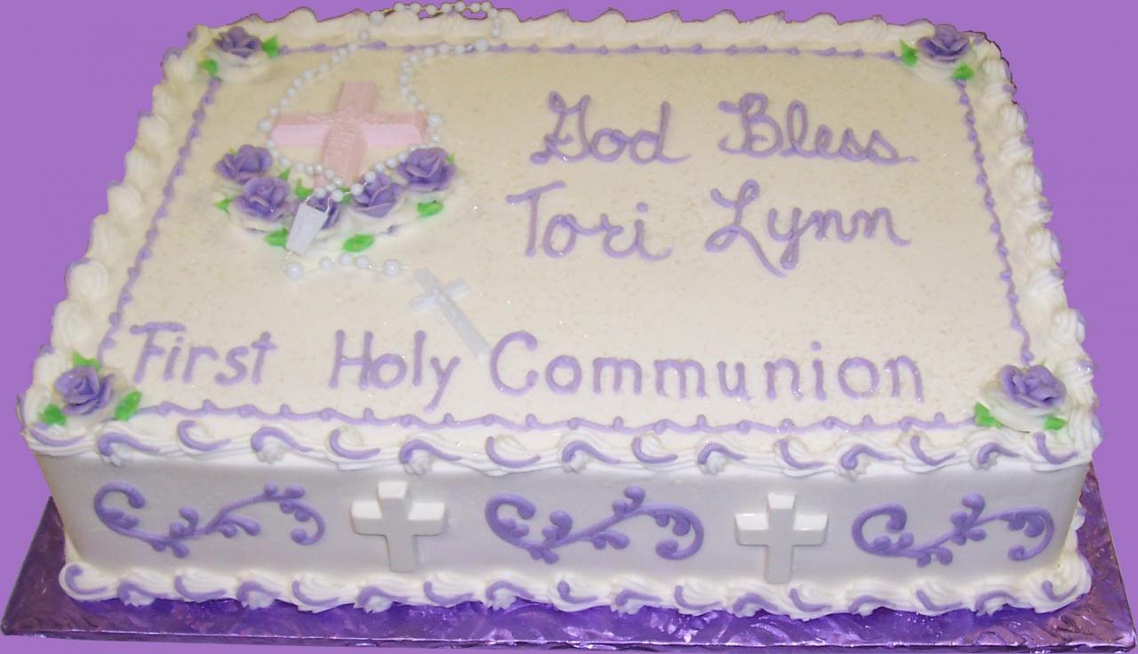 Half Sheet Cake Size  8 munion Half Sheet Cakes Half Sheet Cake