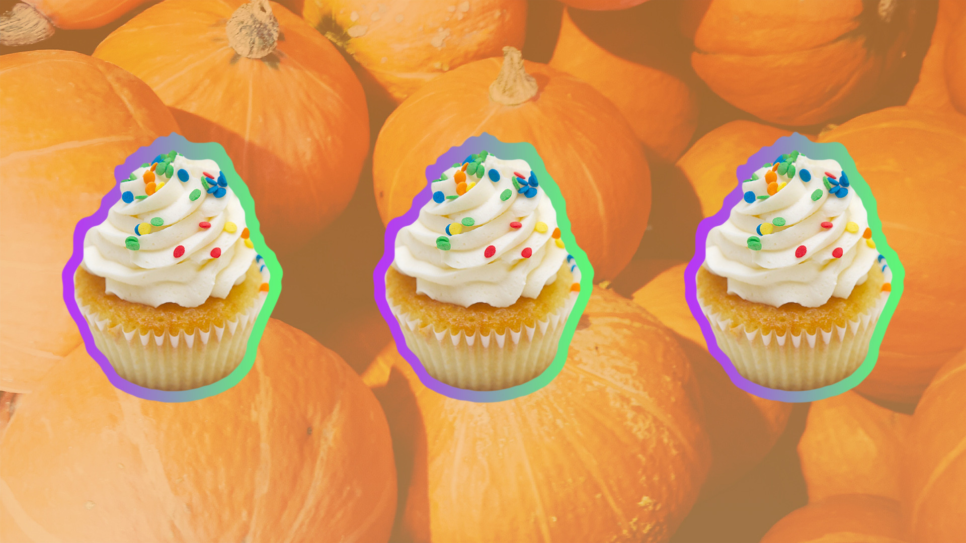 Halloween Desserts Pinterest  The Greatest Halloween Desserts Trending on Pinterest