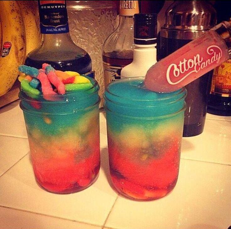 Halloween Drinks Tipsy Bartender  halloween drinks tipsy bartender