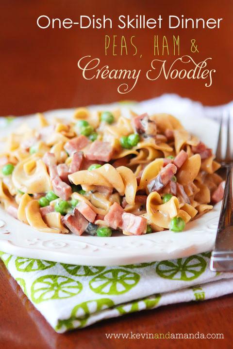 Ham Dinner Ideas  boiled ham dinner recipes easy