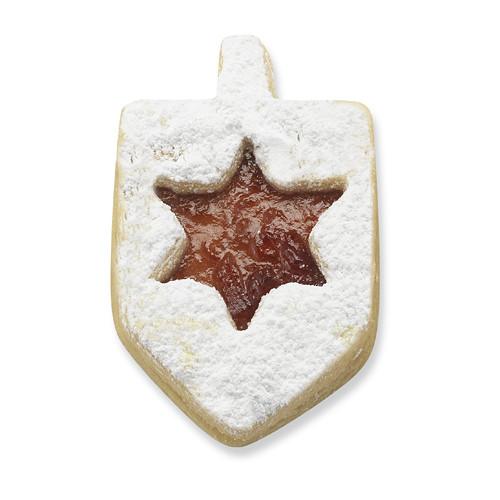 Hanukkah Cookies Cutters  Hanukkah Cookie Cutters Hanukkah Baking Supplies Dreidle