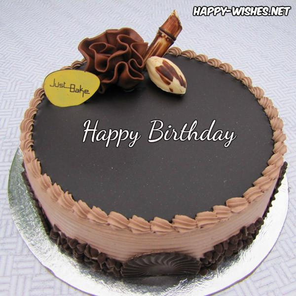 Happy Birthday Cake Images  21 Beautiful Birthday Cakes Happy Wishes