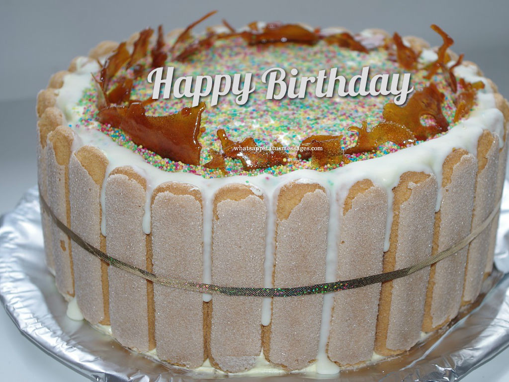 Happy Birthday Cake Images  199 Birthday Cake Free Download in HD Flowers