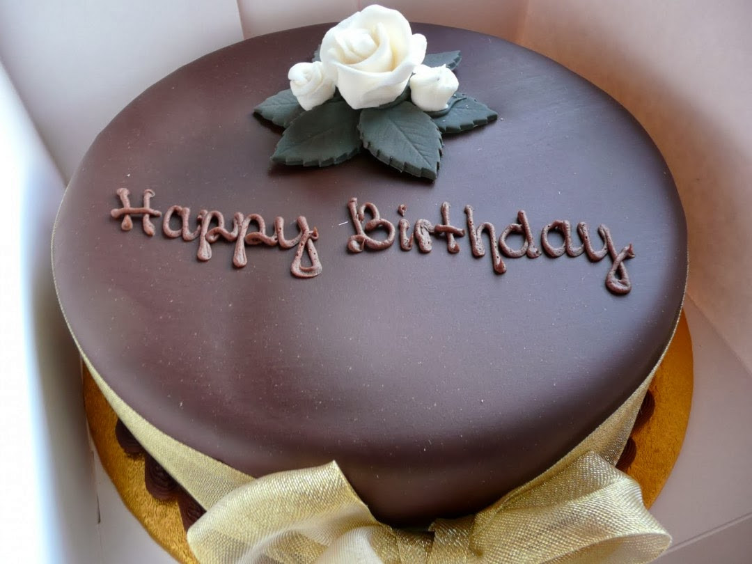 Happy Birthday Cake Images  Lovable Happy Birthday Greetings free