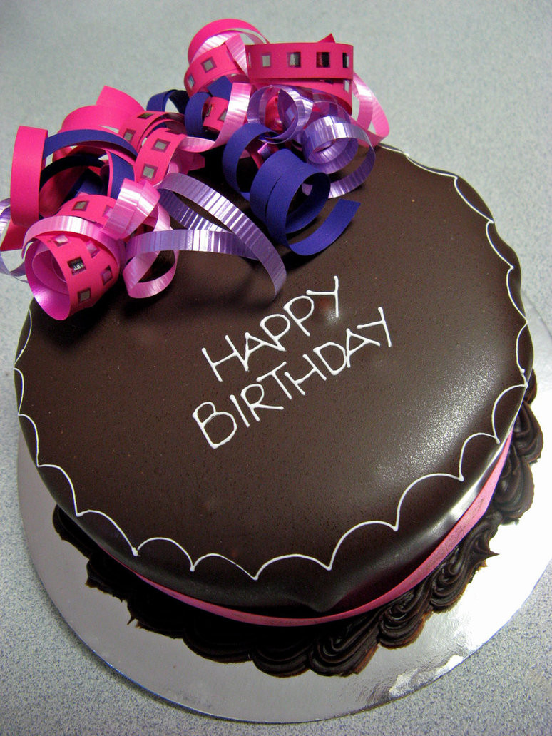 Happy Birthday Cake Images  happy birthday cake Free