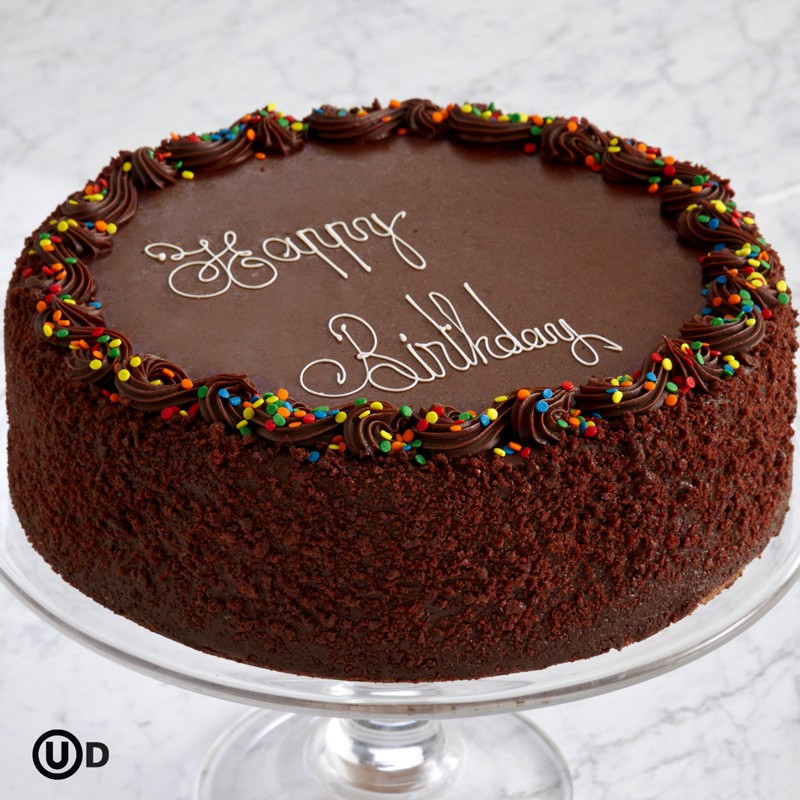 Happy Birthday Cake Images  This entry was posted on October 4 2009 at 12 14 pm and