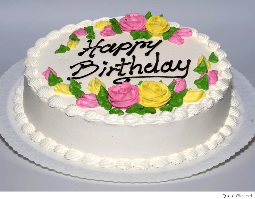 Happy Birthday Cake Images  Amazing Happy Birthday cake wallpapers hd