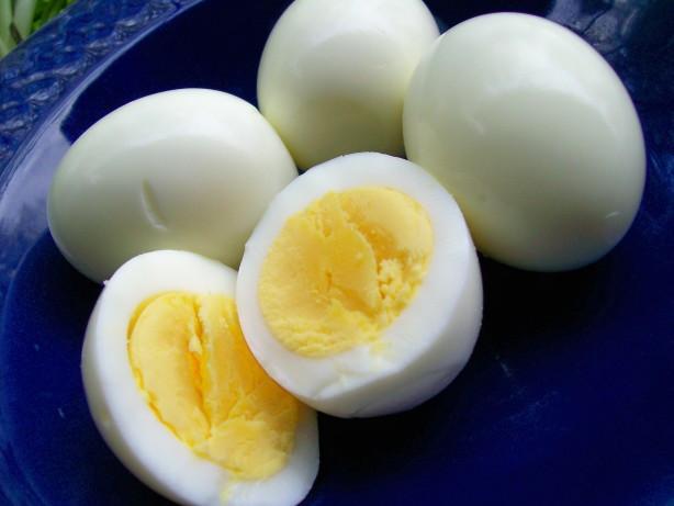 Hard Boiled Eggs Breakfast  Hard Boiled Eggs Recipe Breakfast Food