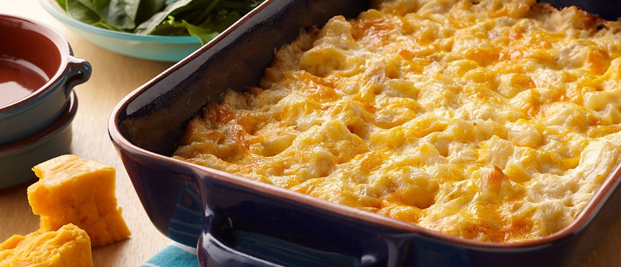 Hashbrown Potato Casserole  Hash Brown Potato Casserole Recipe