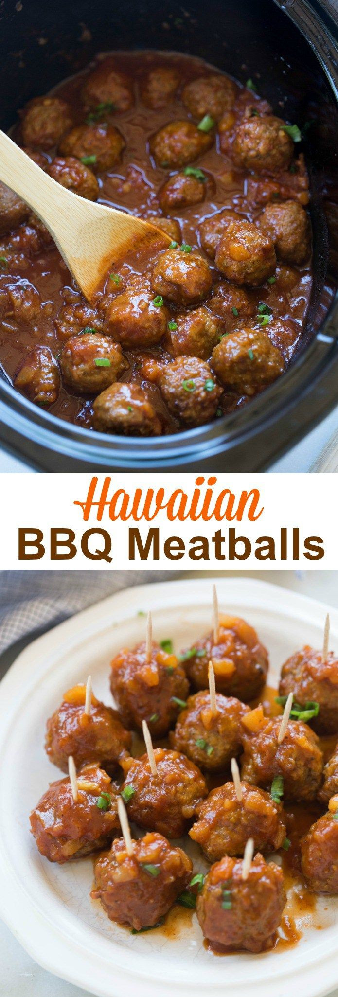 Hawaiian Main Dishes  882 best Tastes Better From Scratch images on Pinterest