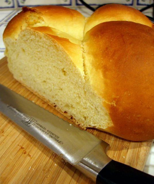 Hawaiian Sweet Bread Recipe  Hawaiian Sweet Bread Baking Bites