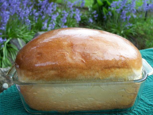 Hawaiian Sweet Bread Recipe  Sweet Hawaiian Yeast Bread Bread Machine Recipe Food