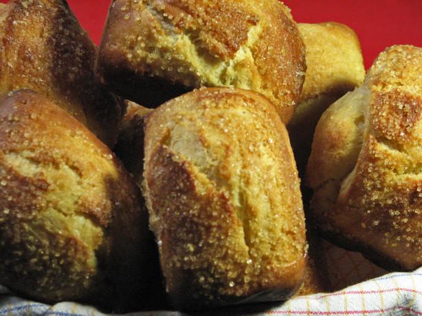 Hawaiian Sweet Bread Recipe  Kings Hawaiian Sweet Bread Recipe Food