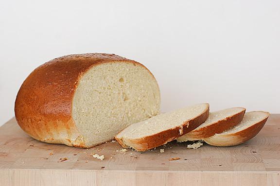 Hawaiian Sweet Bread Recipe  Hawaiian Sweet Bread Recipe Taste and Tell
