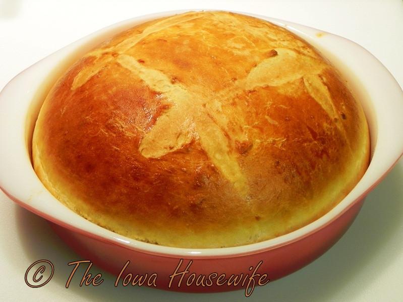 Hawaiian Sweet Bread Recipe  The Iowa Housewife Family Favorites Hawaiian Sweet Bread
